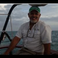 Captain-Jorge