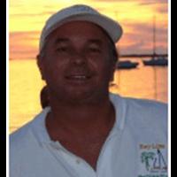 Paul-Keever–School-Owner